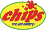 chips9.png